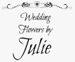 Flowers by Julie The experts in flower arrangements for weddings