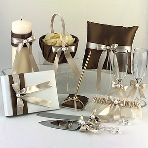 Tips for Choosing Wedding Accessories